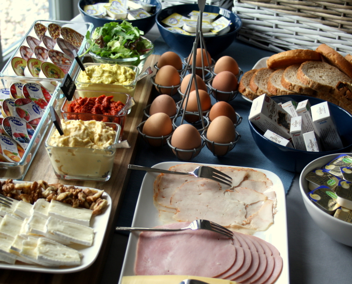 ontbijt-site-7